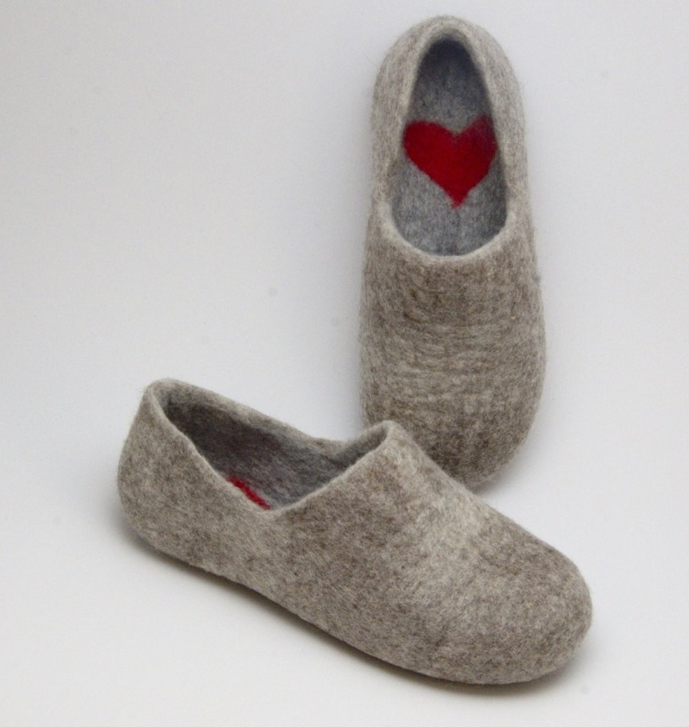 Kooks-Slippers1.jpg