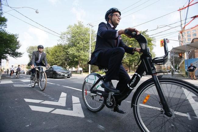 ride-share-toronto