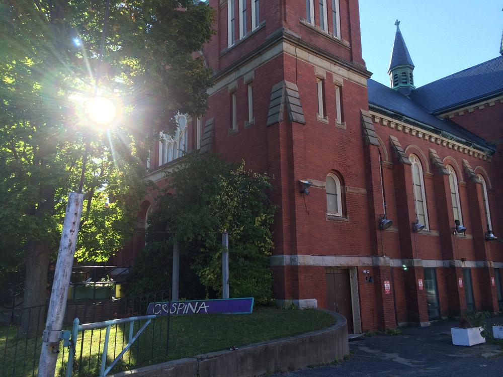 07.30.15.Church