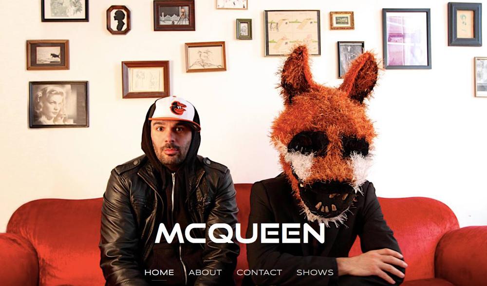 08.04.15 McQueen