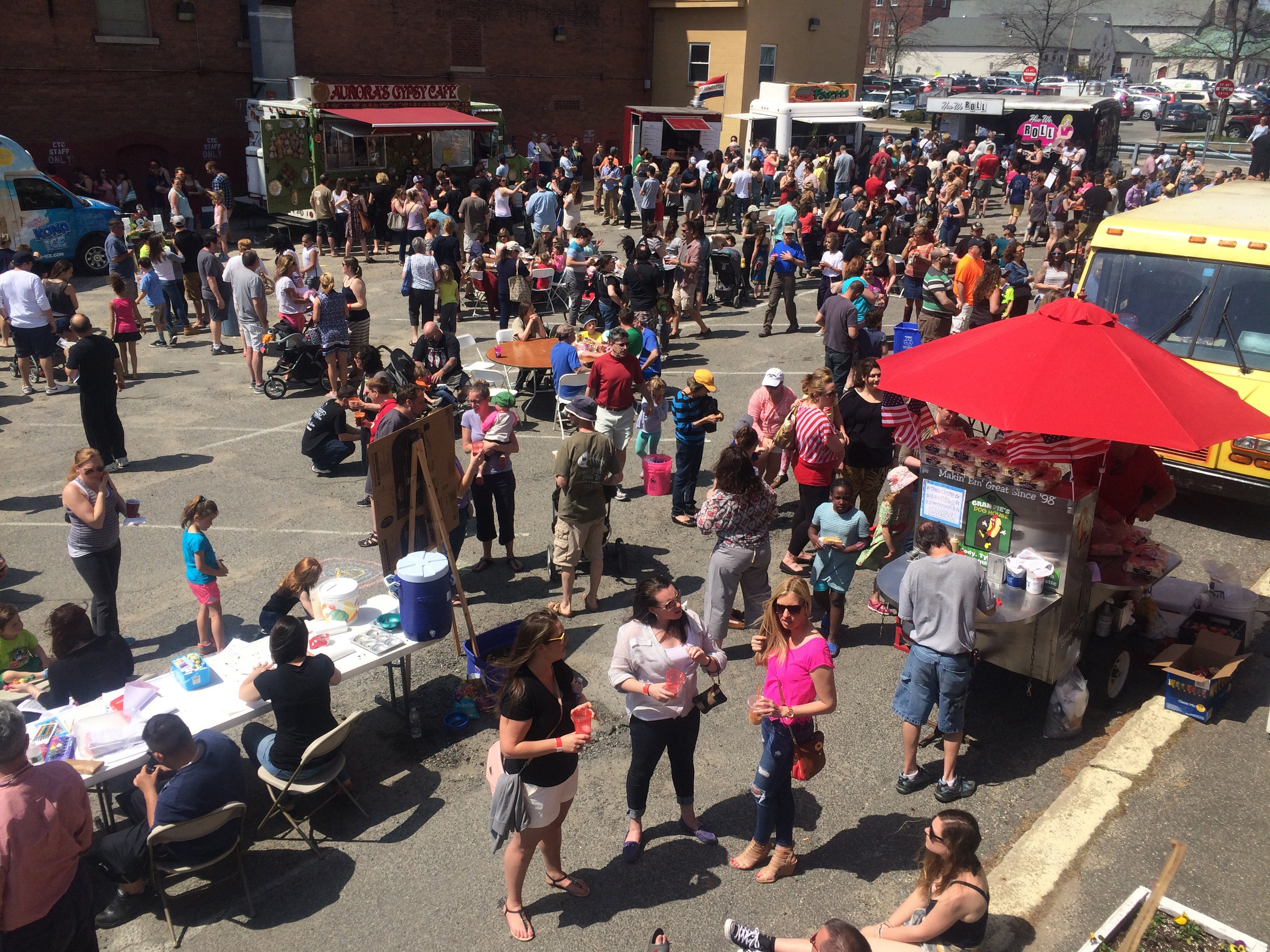 05.02.15 Food Truck Rodeo