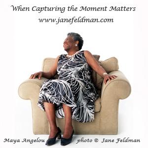 Maya Angelou _AD_2.jpg