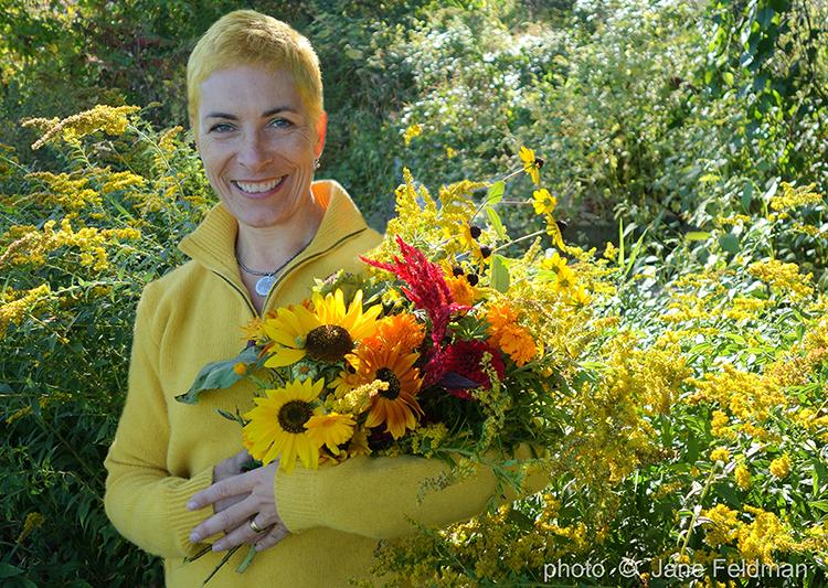 09.28.17 Jane Feldman Headshot for wed.jpg