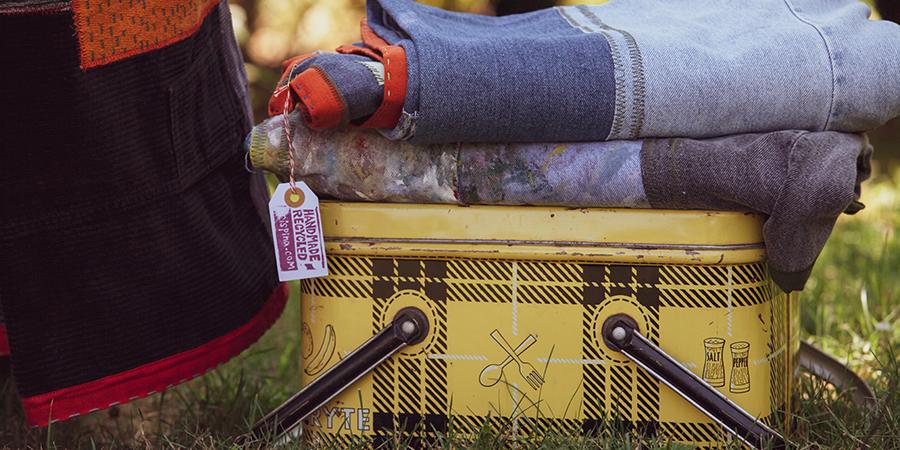 07.09.18 Picnic Blankets.jpg