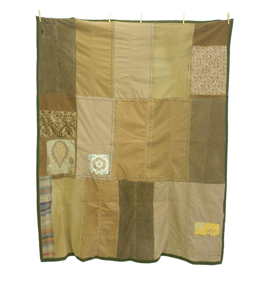 Shop crispina ffrench crispina denim blanket 231g gumiabroncs Images