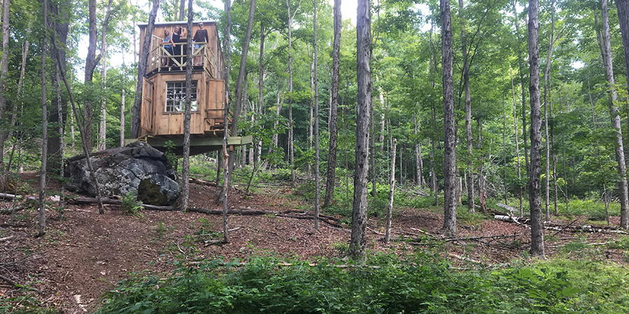 09.17.17 Treehouse with kids.jpg