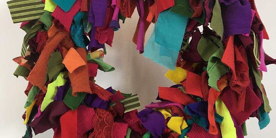 11.14.18 Wreath.jpg