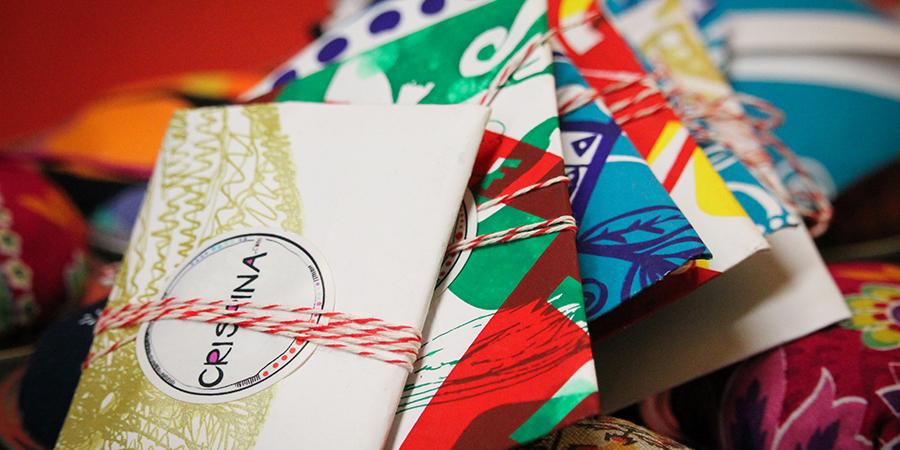 11.14.18 Little Envelopes.jpg