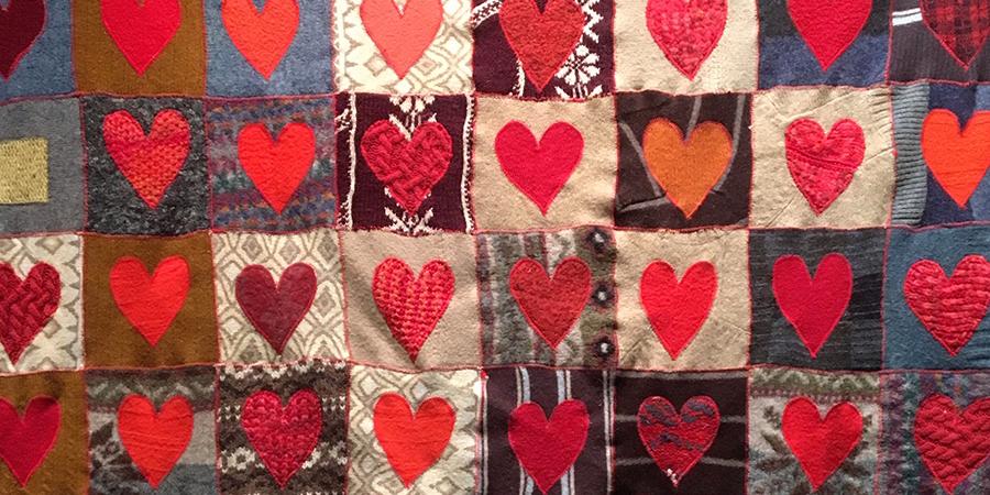 11.19.18 hearts.jpg