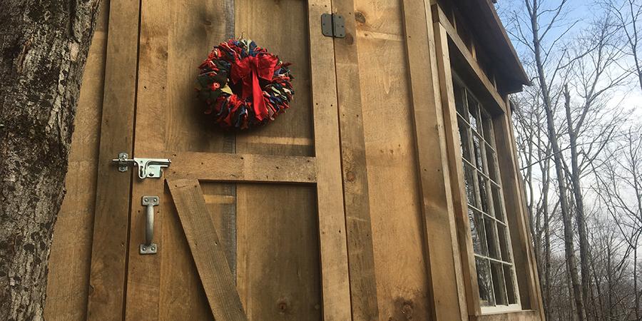 12.26.18 treehouse wreath.jpg