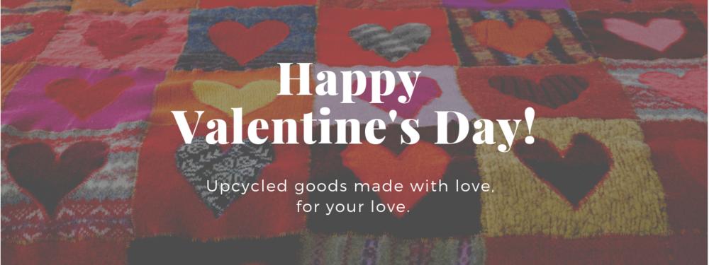 Happy Valentine's Day!-2.png