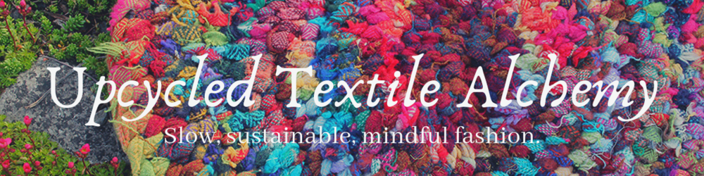 Upcycled Textile Alchemist-3.png