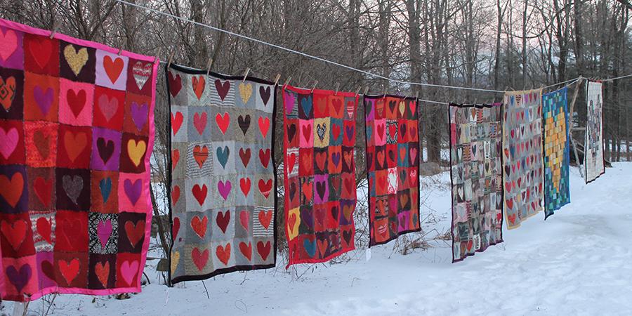 01.26.19 Blankets on Line.jpg