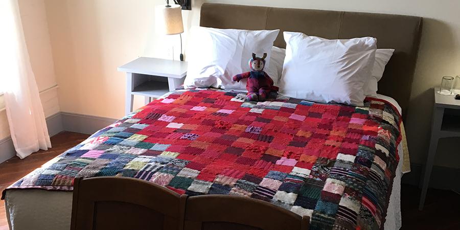 02.03.19 Blankets5.jpg