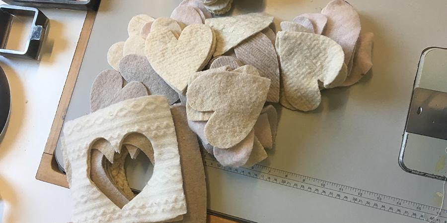 02.03.19 Blankets.jpg