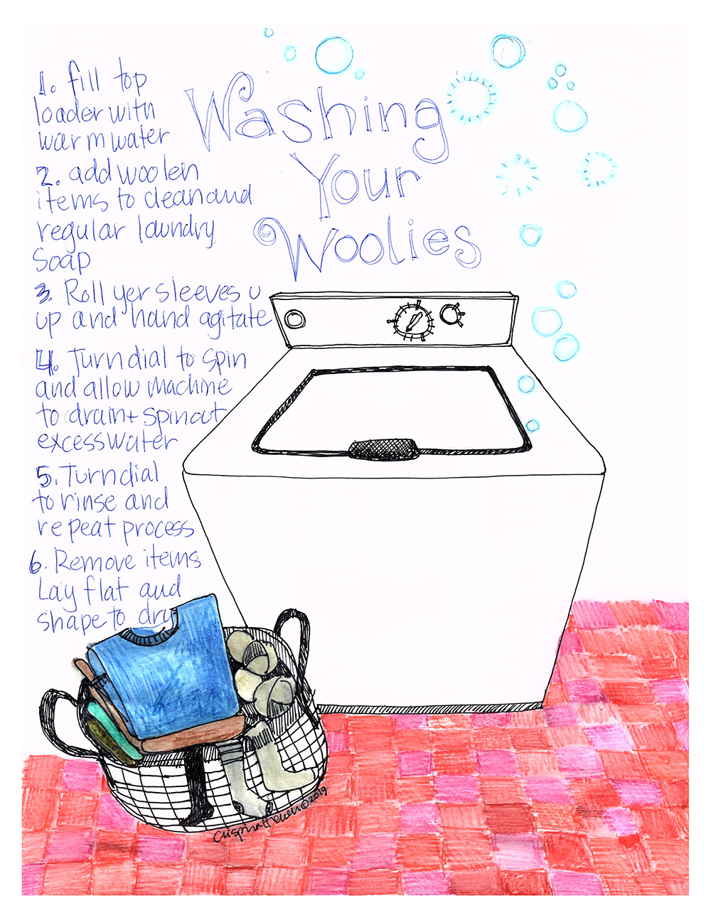 02.02.19 Washing Woolies.jpg