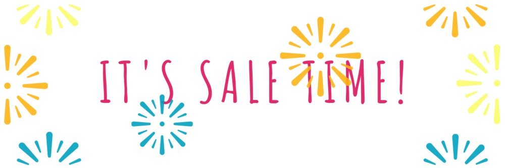 It's Sale TIme!.png