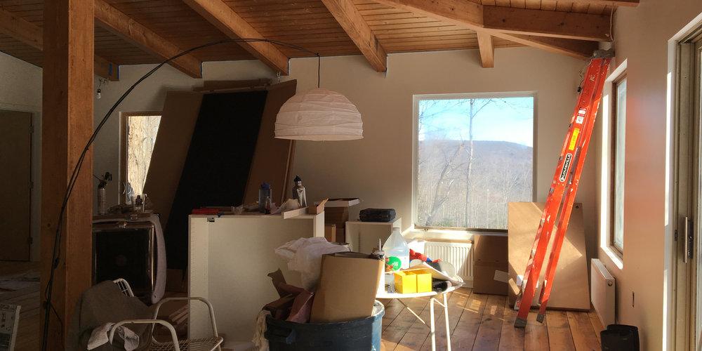 02.21.19 483 Livingroom.jpg