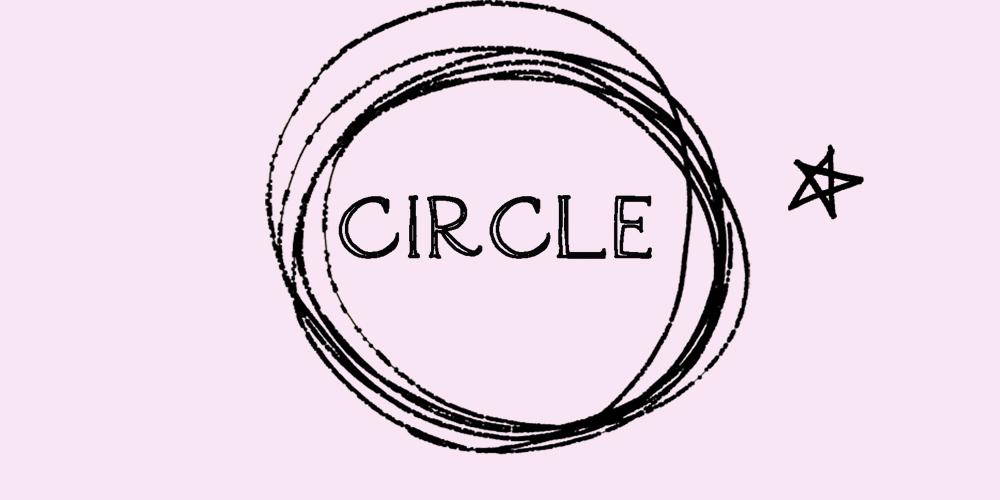 Circle Logo Banner.jpg