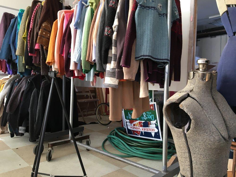 02.24.19 Studio Purge2.jpg