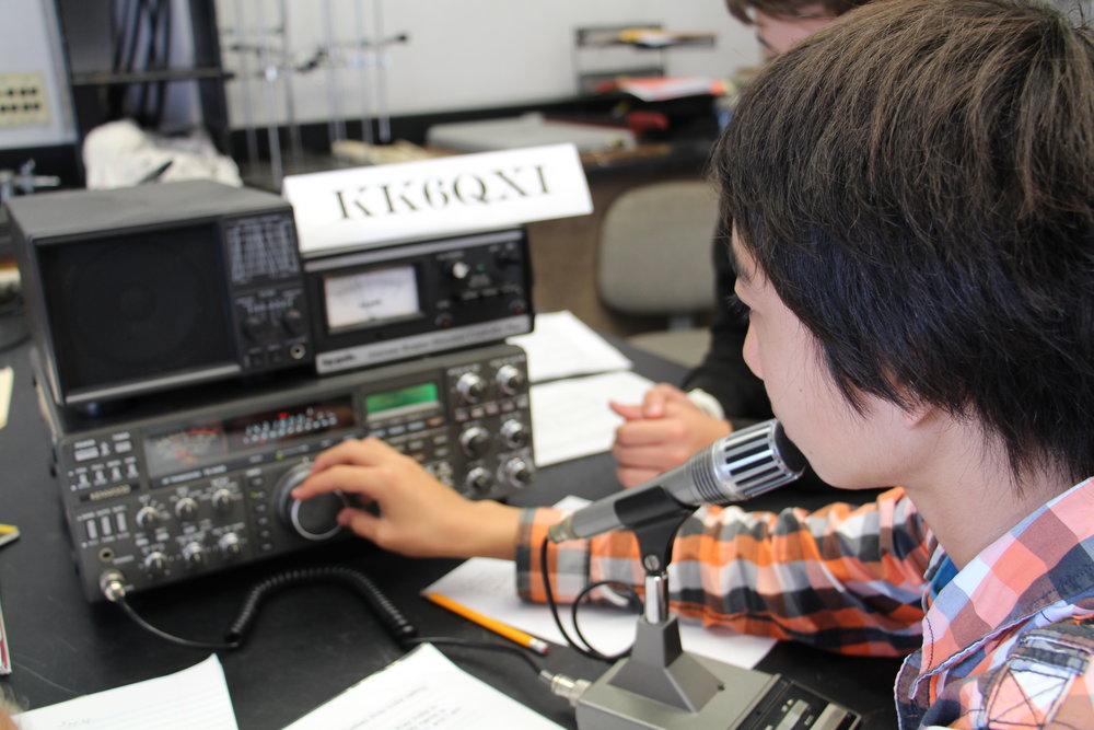 Radio Ham seminar_1365.JPG