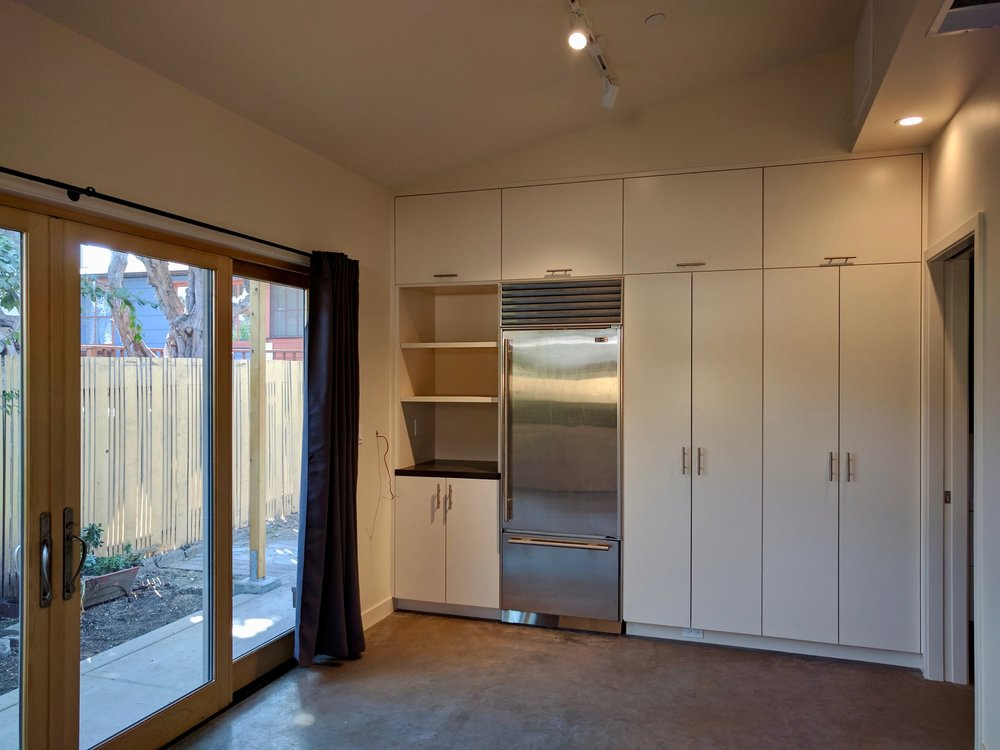 CabinetsLeft.jpg