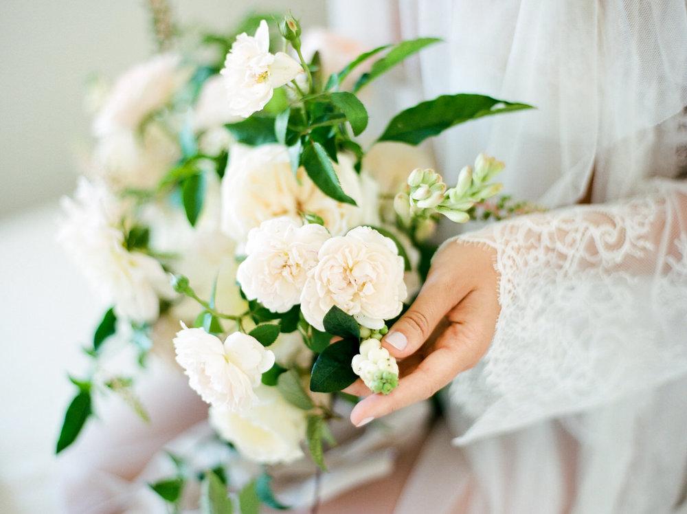 waop_theriftbowral_elopement-0073.jpg