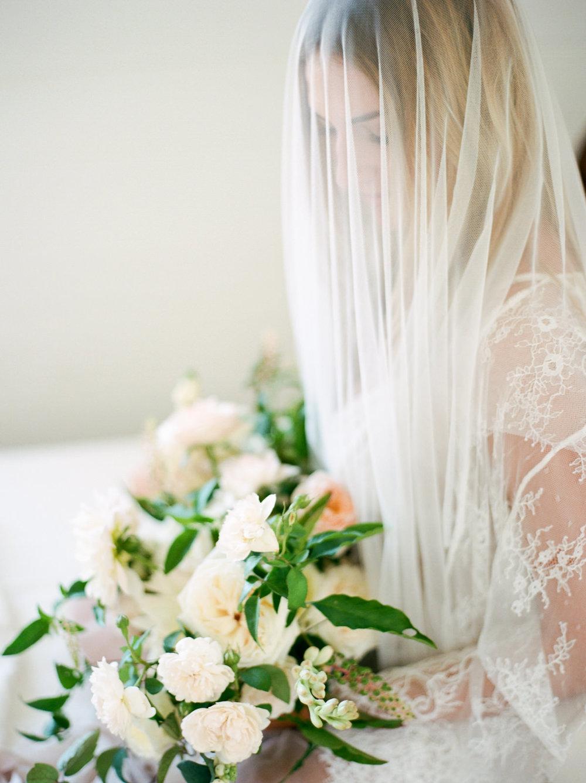 waop_theriftbowral_elopement-0079.jpg