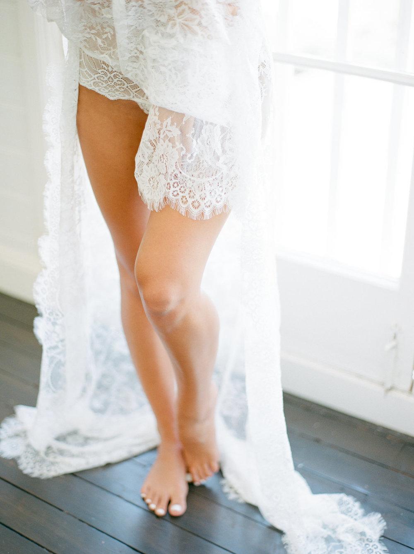 waop_theriftbowral_elopement-0105.jpg