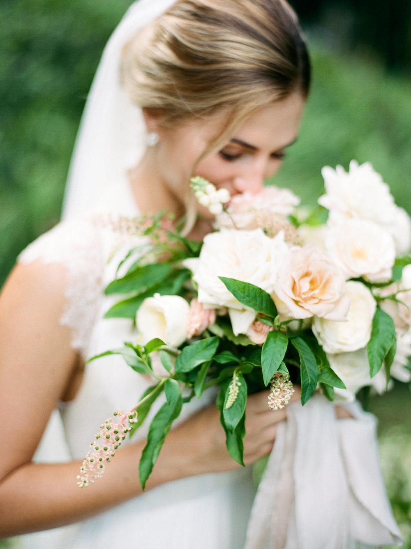 waop_theriftbowral_elopement-0276.jpg