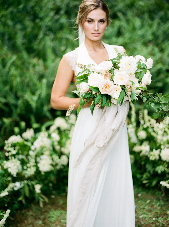 waop_theriftbowral_elopement-0278.jpg
