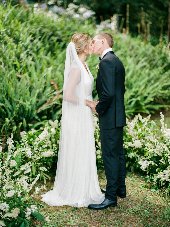 waop_theriftbowral_elopement-0294.jpg