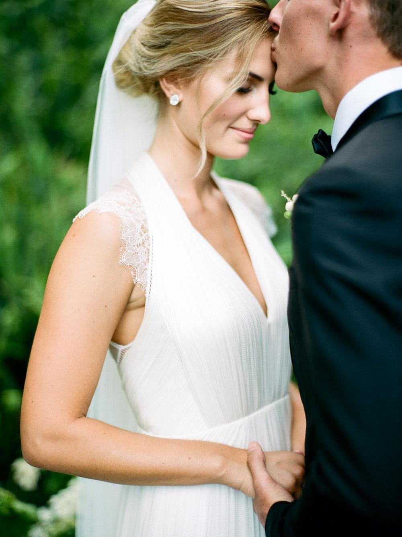 waop_theriftbowral_elopement-0297.jpg