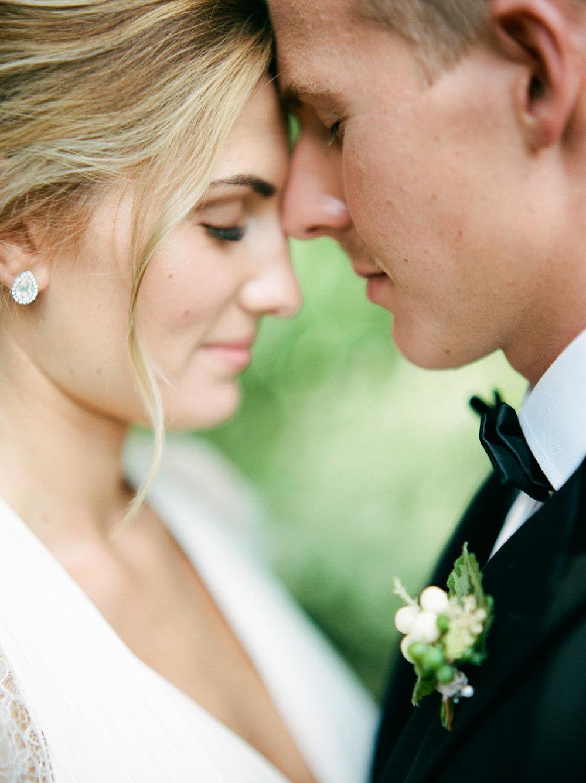 waop_theriftbowral_elopement-0311.jpg