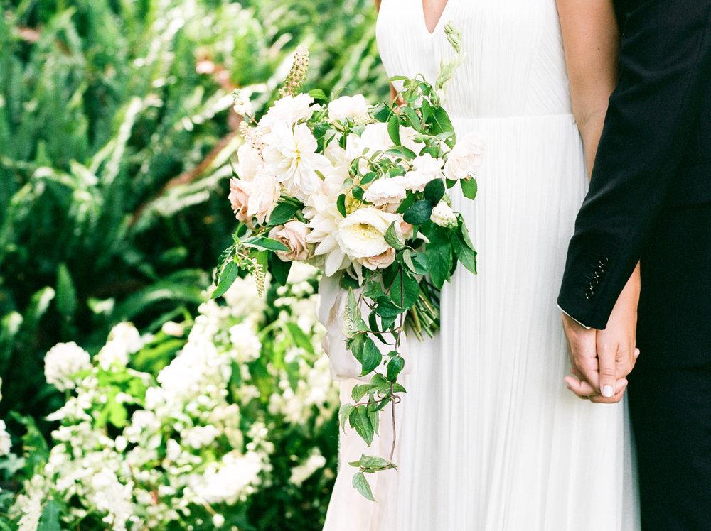 waop_theriftbowral_elopement-0320.jpg