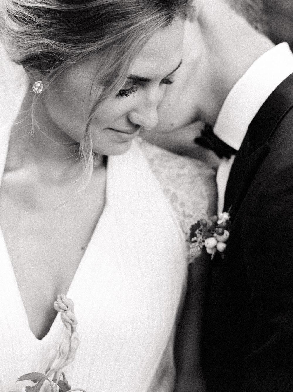 waop_theriftbowral_elopement-0322.jpg