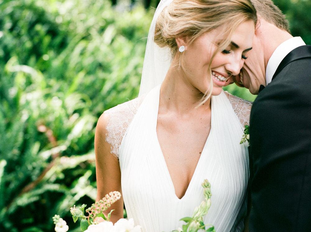 waop_theriftbowral_elopement-0323.jpg