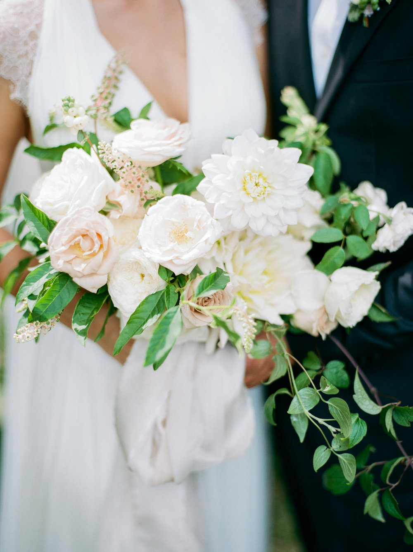 waop_theriftbowral_elopement-0342.jpg