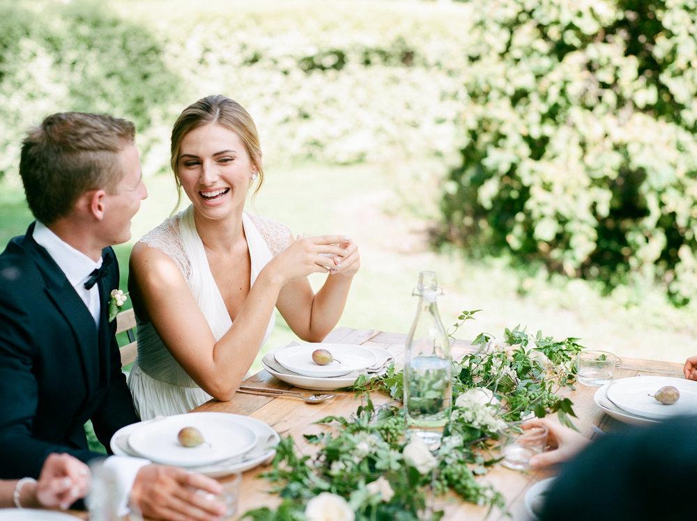 waop_theriftbowral_elopement-0388.jpg