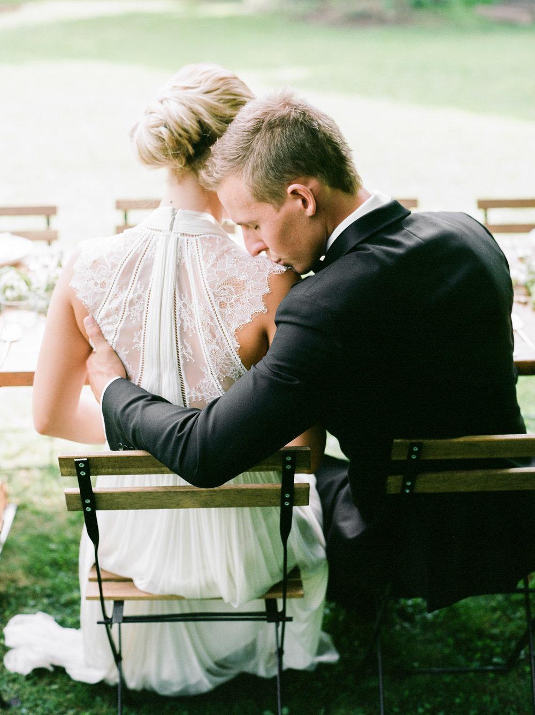 waop_theriftbowral_elopement-0404.jpg