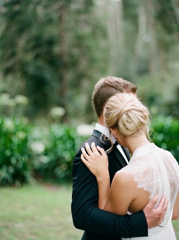 waop_theriftbowral_elopement-0440.jpg