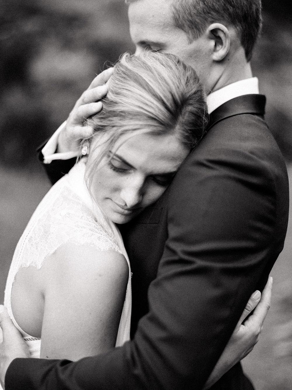 waop_theriftbowral_elopement-0452.jpg