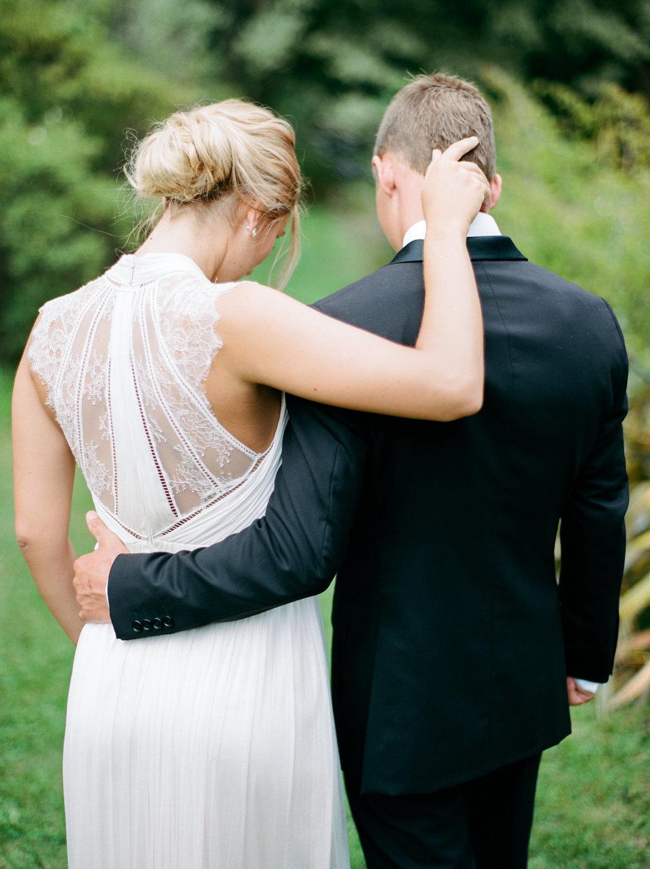 waop_theriftbowral_elopement-0458.jpg