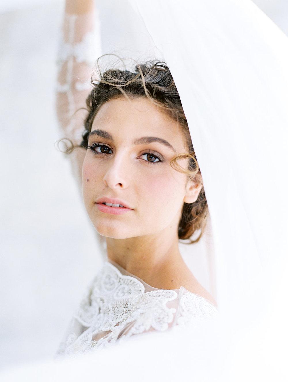 ballet-inspired-bridal-shoot-stylist-sandra-chau-design-jasmine-petterson-1.jpg