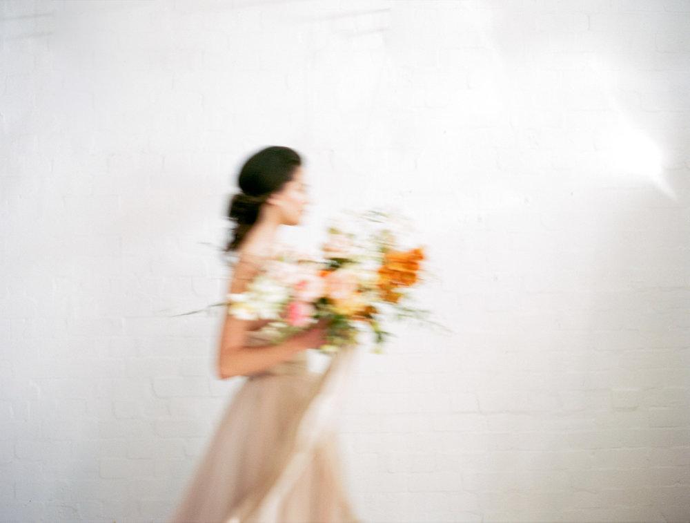 sandra-chau-sydney-stylist-feminine-bridal-shoot-peach-terractta-wao.jpg