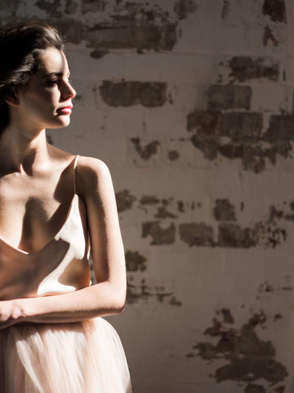 waop-femininitybysandrachau-editorial-0237.jpg
