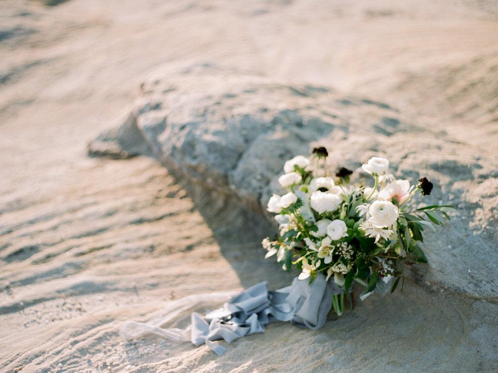 waop-marissa&sunny-engagement-0149.jpg