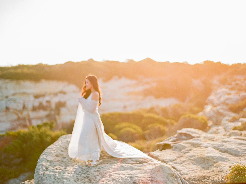 waop-marissa&sunny-engagement-0152.jpg