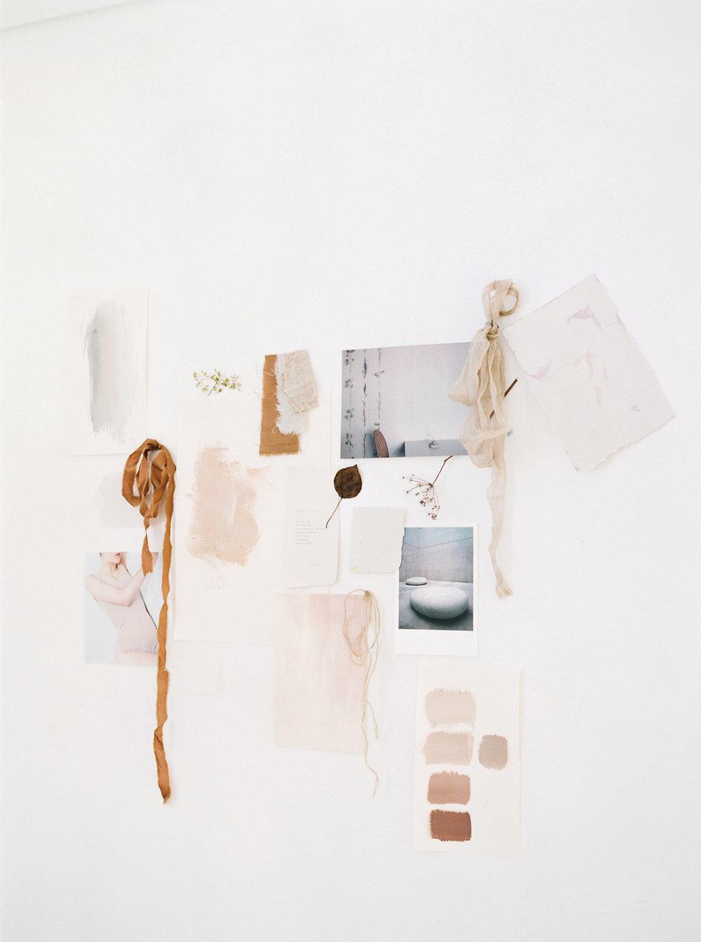 sandra-chau-stylist-fine-art-branding-shoot-mishku-studio002.jpg