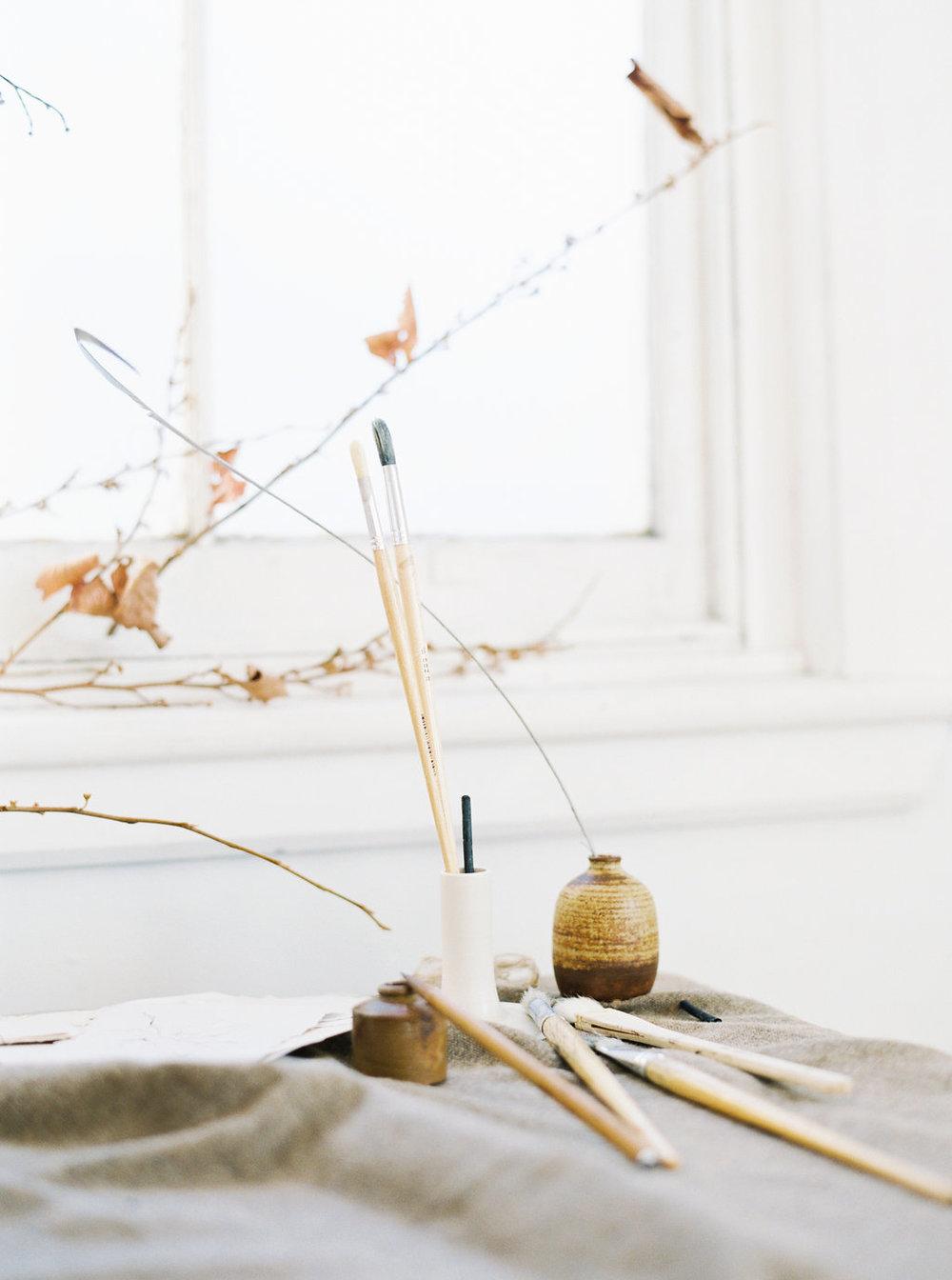 sandra-chau-stylist-fine-art-branding-shoot-mishku-studio012.jpg